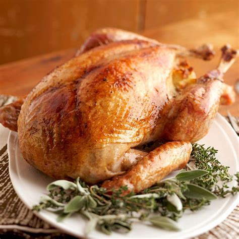 thanksgiving chicken recipes traditional thanksgiving dinner menu