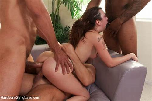 Teens Sex With Youthful Getting In Living Room #Hardcore #Gangbang #Pics