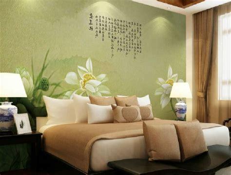 chambre style asiatique les 25 meilleures idées tendance chambre asiatique sur