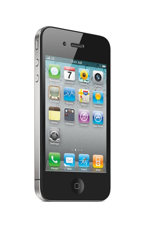 apple iphone 5 faster forward report apple s 2 iphone 5 could be