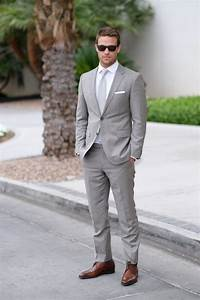 what color shirt and tie should i wear with a gray suit to With how to dress for a wedding male
