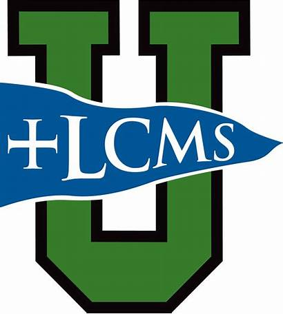Lcms Campus College Lutheran Ministry Clip Missouri