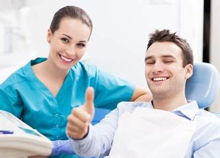 Dental insurance doesn't just cover cavities and cleanings, it helps cover some of the cost you pay every time you visit the dentist. Guardian Dental Insurance   Victoria Pediatric Dentistry ...