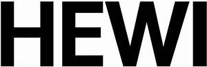 Hewi Heinrich Wilke Gmbh : file logo der hewi wikimedia commons ~ Eleganceandgraceweddings.com Haus und Dekorationen