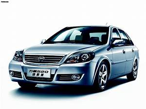 16 Lifan Pdf Manuals Download For Free
