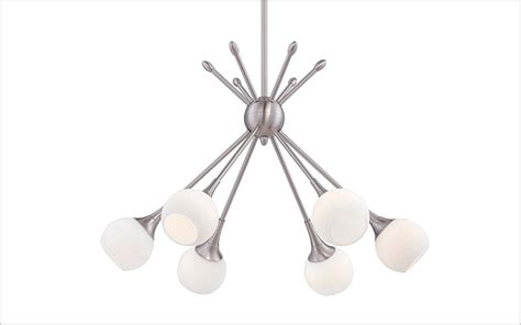 How To Clean Chandeliers On High Ceiling by How To Clean Ceiling Lights Lighting Cleaning Tips At