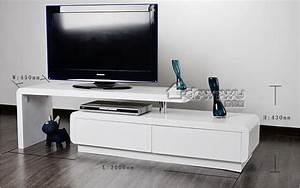 Table Tv But : modern wood tv cabinet tv stand table for lcd tv buy wood tv table stand table for lcd tv ~ Teatrodelosmanantiales.com Idées de Décoration