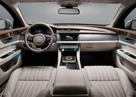 jaguar xf sportbrake redesign  price