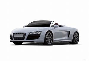 Audi R8 Fiche Technique : fiche technique audi r8 v10 5 2 fsi 525 quattro ann e 2010 ~ Maxctalentgroup.com Avis de Voitures