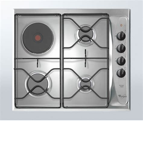 whirlpool arab emirates welcome to your home appliances provider whirlpool hob 1 electric