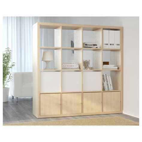 ikea shelves dividers bookcase room dividers ikea