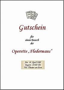 Gutschein Muster Geburtstag : gutscheine zum ausdrucken download chip ~ Markanthonyermac.com Haus und Dekorationen