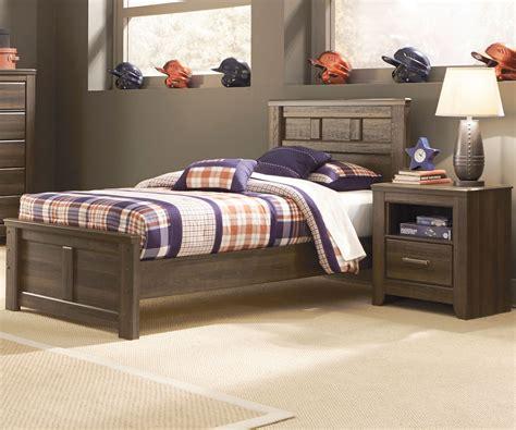 kid bunk beds simple bedroom with furniture kid bedroom