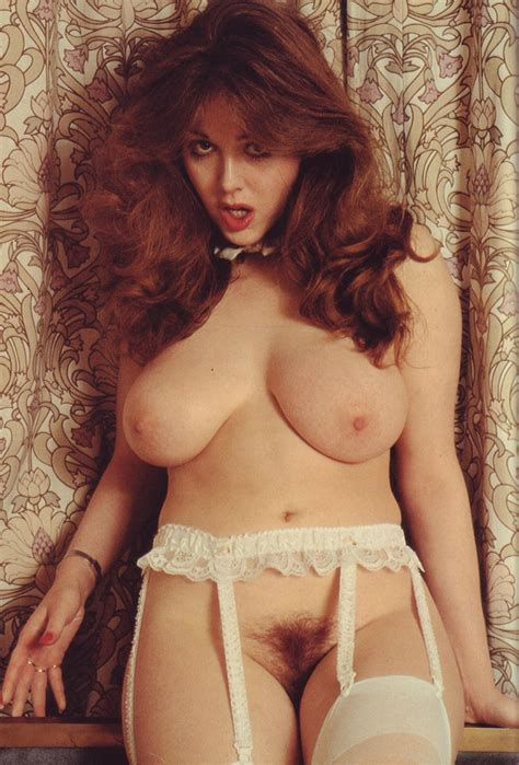 Elvira naked cassandra peterson-xxx photos