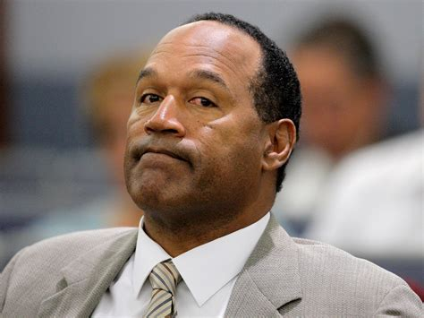 O.J. Simpson's Rare Killer Confession Book Is Up For
