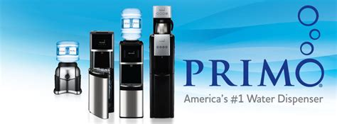 Primo Water Dispenser Bottom Load Lovely Primo Water