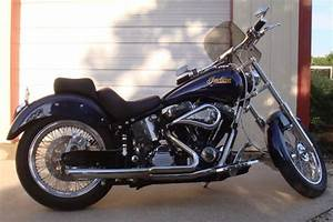 2001 Indian Scout Wiring Diagram : 2001 indian scout for sale ~ A.2002-acura-tl-radio.info Haus und Dekorationen
