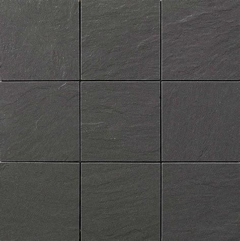 carrelage design carrelage texture moderne design pour