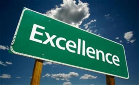 Nursing Excellence Quotes Quotesgram