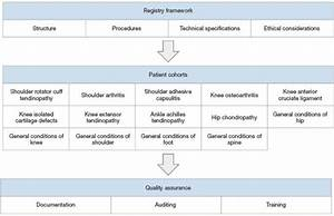 Quality In Practice  Implementation Of A Clinical Outcomes
