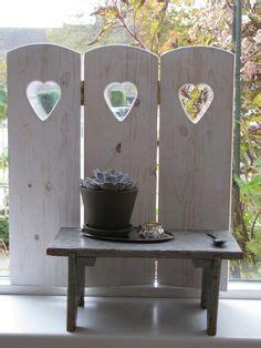 keukenraam decoratie venstwerbank decoratie ideeen on pinterest tags php and