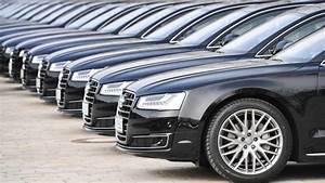 Geldwerter Vorteil Auto Berechnen : firmenwagenrechner geldwerten vorteil und steuern berechnen spiegel online ~ Themetempest.com Abrechnung
