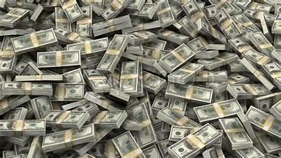 Stacks Money Cash Vertical Wallpapertag