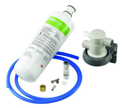 filtrete sink standard replacement water filter water filter system sink system sink acura