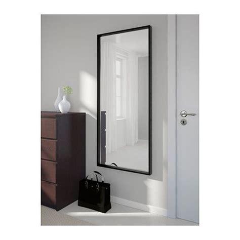 Ikea Spiegel Aufhängen by Die Besten 25 Spiegel Ikea Ideen Auf