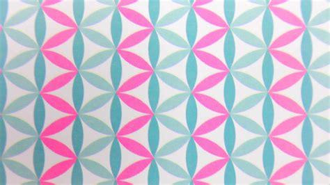 blumen malen tutorial mit einem zirkel blumen formen