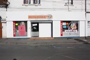 Auto Ecole Nice Nord : fourmies permis trouver une auto cole dans le 59 nord ~ Dailycaller-alerts.com Idées de Décoration
