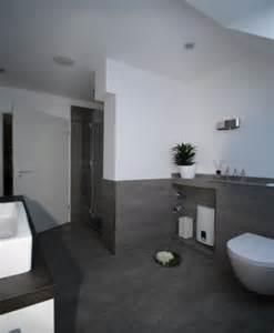 badezimmer blau grau badezimmer badezimmer grau weiß naturstein badezimmer grau weiß naturstein badezimmer grau