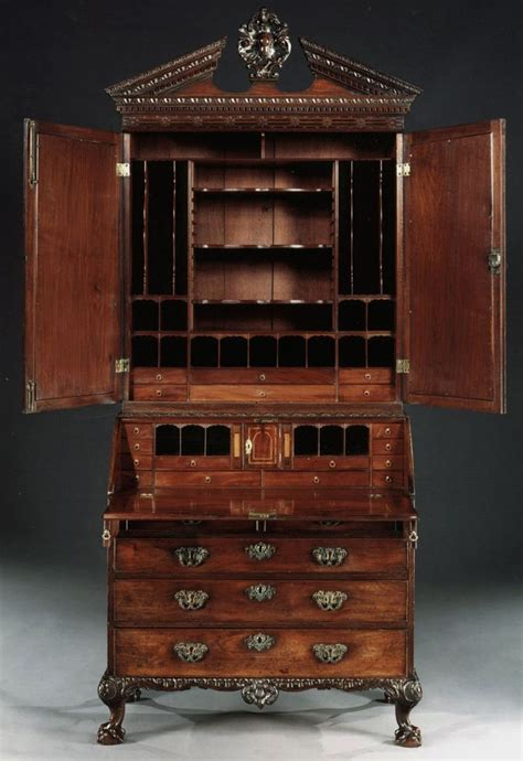 bureau like 309 best images about drawers and cabinets on