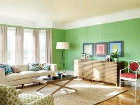 green livingroom living room paint ideas find your home 39 s true colors