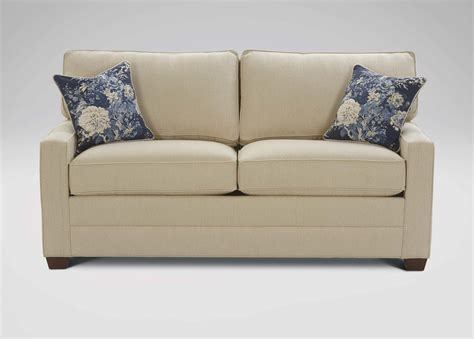 toland sofa and loveseat reviews ethan allen preston sofa sofas ethan allen sofa bed