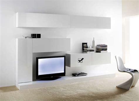 luminaire suspendu table cuisine meuble tv mural suspendu design laqué horizontal d s