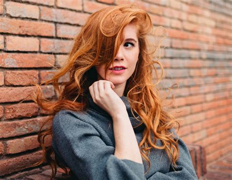Shade Of Hair by Hair Color Ideas Find The Right Color For You
