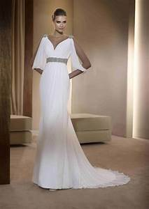 this is the perfect gown for a star wars themed wedding With star wars inspired wedding dress