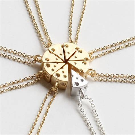 Best 25+ Cute Necklace Ideas On Pinterest  Simple Jewelry. Hunting Wedding Rings. Braided Rope Necklace. Automatic Chains. Elemental Rings. 18k Rose Gold Wedding Rings. Womens Engagement Rings. Photo Engraved Locket Necklace. Boy Bands