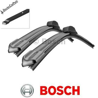 bosch aerotwin liste bosch aerotwin wiper blades front pair set for renault