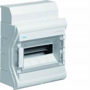 Hager Kleinverteiler Ap : hager ve112dn ap kleinverteiler ip65 vector 1 reihig online kaufen im voltus elektro shop ~ Watch28wear.com Haus und Dekorationen