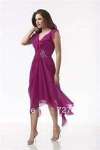 mother of the groom beach wedding dresses With mother of the groom dresses for summer beach wedding
