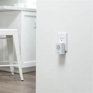 Ring Video Doorbell Pro  Existing Doorbell Wiring Required