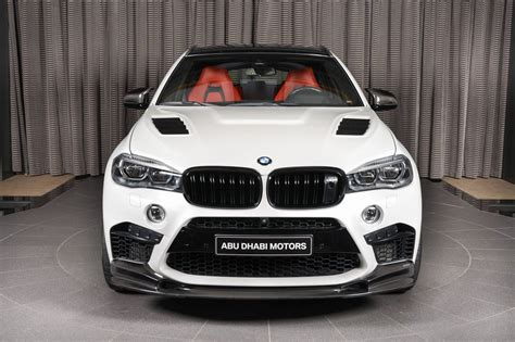 Bmw X6 Picture by Bmw X6 M By 3d Design Bmw Car Tuning