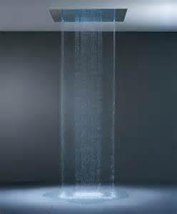 dusche design neue klassiker dusche quot rainsky quot dornbracht design sieger design bild 7 schöner wohnen