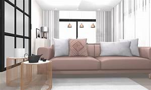 Gemütlich Wohnen Tipps : wohnzimmer gemutlicher gestalten ~ Markanthonyermac.com Haus und Dekorationen