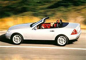 Mercedes Benz Slk 230 Kompressor 1998 : 1998 mercedes benz slk 230 kompressor image ~ Jslefanu.com Haus und Dekorationen