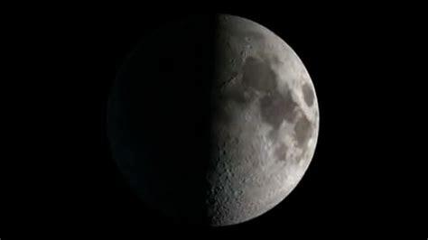 Bezpłatne również do użytku komercyjnego bez konieczności podawania autora bez praw autorskich. 25.04   Częściowe zaćmienie Księżyca - Meteo News