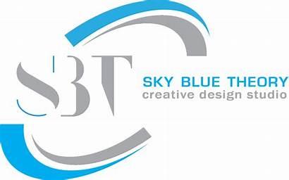 Sky Sbt Testimonials Clients Request Services Website