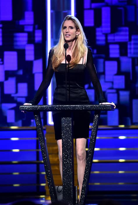 ann coulter    comedy central roast